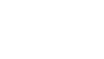 Romsey Back Pain Clinic logo